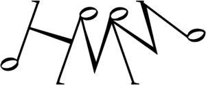 Logo Trimmed JPG
