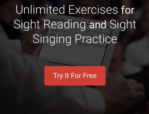 School Closed? FREE Sight Reading Factory! DISTANCE LEARNING IDEAS!